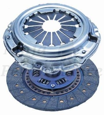 EXEDY OEM Replacement Clutch Kit AWD 05075