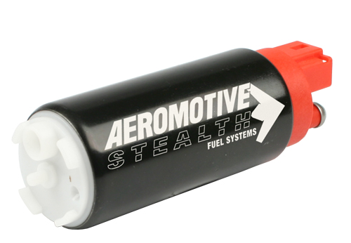Aeromotive 340LPH Stealth Pump 11540 E85