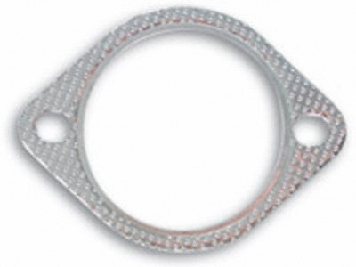 2-Bolt High Temperature Exhaust Gasket 3 Inch