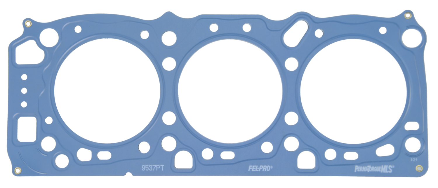 Fel-Pro PermaTorque 6G72 DOHC MLS Head Gasket Single