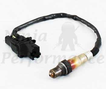 AEM Wideband UEGO Replacement Sensor Bosch LSU 4.9 30-2004
