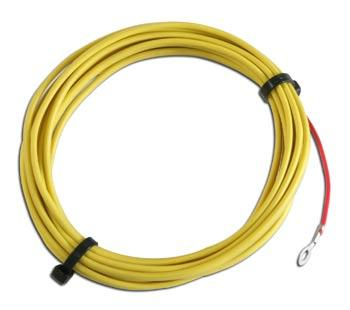 AEM K-Type Thermocouple Extension Harness 30-2066