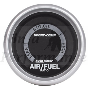 A/F #3375 Sport-Comp Series 52mm