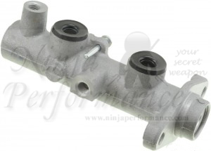 Mitsubishi 3000GT Stealth Brake Master Cylinder - NON ABS