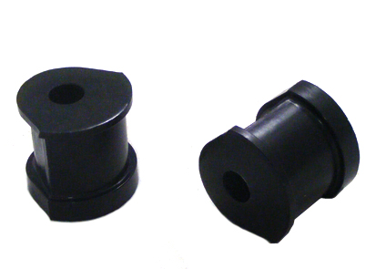 Ninja Performance 3000GT Stealth Front Poly Bushing Kit LCA - PARTIAL 94-99