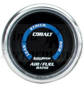 A/F #6175 Cobalt Series 52mm