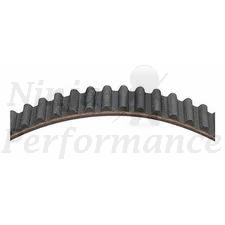 Mitsubishi OEM 6G72 SOHC Timing Belt