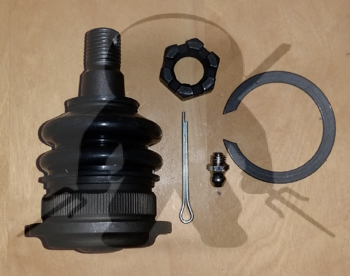 Mitsubishi 3000GT Stealth AWD Rear Ball Joint