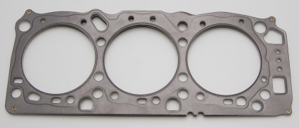Cometic 6G72 DOHC MLS Head Gasket Pair