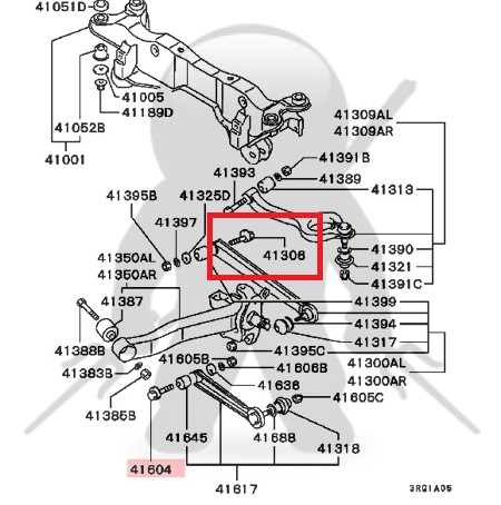 Pyle Wiring Diagram besides Sony Car Audio Wiring Diagram additionally Wiring Harness For Alpine Head Unit moreover Kenwood Car Stereo Wiring Diagrams also Wiring Diagram For Pioneer Deh 1300mp. on sony wiring harness for car stereo