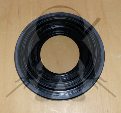 Mitsubishi OEM 3000GT Stealth AWD Rear Diff Axle Seal