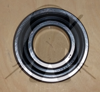Mitsubishi OEM AWD Rear Wheel Bearing Outer Bearing