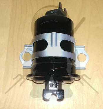 Mitsubishi OEM Fuel Filter
