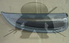Mitsubishi OEM 3000GT 1991-1993 Snake Eye Lens Right