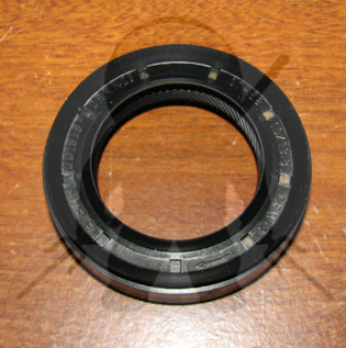 Mitsubishi OEM 3000 Stealth AWD Transaxle Axle Seal Right/Passenger Side