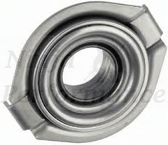 Mitsubishi OEM 3000GT Stealth Throw Out Bearing AWD