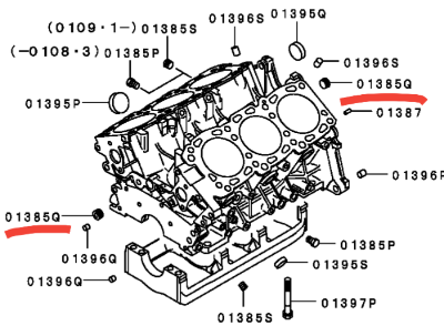 Ford Escort Alternator Wiring Diagram furthermore 1994 Honda Civic Alternator Belt Diagrams together with Auto Ac Parts Diagram as well Honda Civic 2001 Engine Diagram also Zx2 Belt Routing Diagram. on discussion t521 ds47005