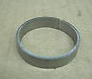 Mitsubishi OEM Turbo Sealing Ring