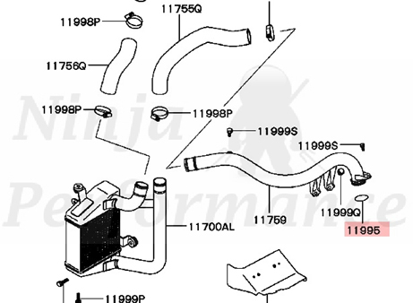 Ford Fusion AC  pressor Wont Turn On besides T4216943 Gt nissan sunny model 1999 need together with P0017 besides Nissan Frontier Cooling System Diagram moreover Ford Festiva Water Pump Diagram. on 2014 ford fiesta wiring harness
