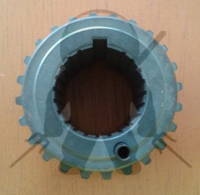 Mitsubishi OEM 6G72 DOHC 93-99 Crank Timing Sprocket
