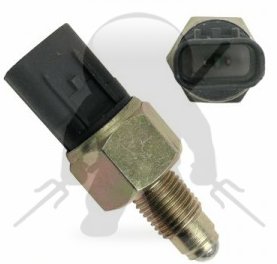 Mitsubishi 3000GT Stealth Reverse Light Switch