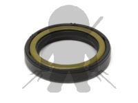 Mitsubishi OEM 3S FWD Input Shaft Seal