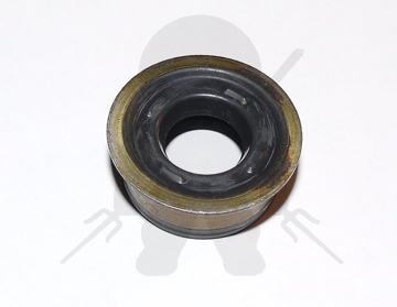 Mitsubishi OEM 3S FWD 5 spd Gearshift Oil Seal