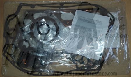 Mitsubishi OEM 6G72 DOHC Engine Gasket Kit UPPER Turbo