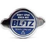 Blitz Radiator Cap 1.3 Bar