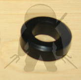 Mitsubishi Fuel Injector Lower Isolator-Seal set - 6
