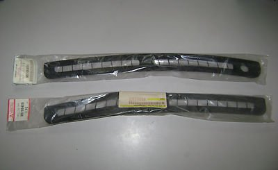 Mitsubishi OEM 3000GT Stealth Dash Vents - Pair