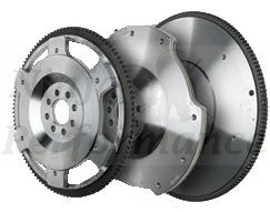 SPEC Lightweight Aluminum Flywheel AWD SD03A